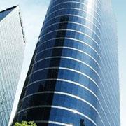 上海同化益生纤生物科技有限公司